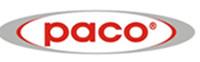 Ligao (Zhongshan) Electrical Appliance Co., Ltd.