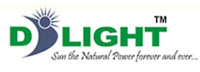 D-Light Power Controls