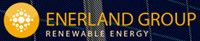 Grupo Enerland SL