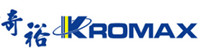 Kromax International (Shanghai) Corp