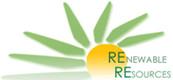 Renewable Resources (Pvt) Ltd.
