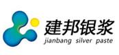 Shandong Jianbang Colloidal Material Co., Ltd