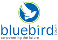 Bluebird Solar