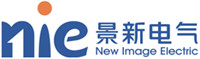 Suzhou New Image Electric Co., Ltd.