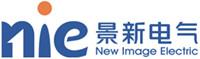 Suzhou New Image Electric Co., Ltd.