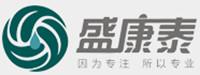 Shenzhen Shing Hong Tai Co., Ltd