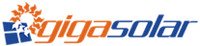 Giga Solar Co., Ltd.