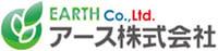 Earth Co., Ltd.