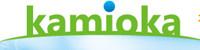 Techno Kamioka Co., Ltd.