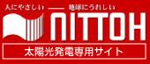 Nittoh Co., Ltd.