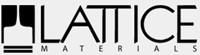 Lattice Materials, LLC