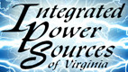Integrated Power Sources of Virginia