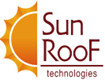 Sun Roof Technologies Co., Ltd.