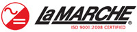 La Marche Manufacturing Company
