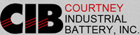 Courtney Industrial Battery, Inc.