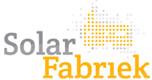 SolarFabriek B.V.