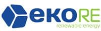EkoRE: Eko Renewable Energy Inc.