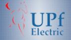 UPf Electric Co., Ltd.
