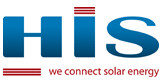 HIS Solarsysteme GmbH