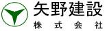 Yano Kensetu Co., Ltd.
