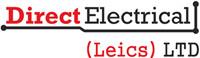 Direct Electrical (Leics) Ltd