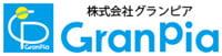 Granpia Co., Ltd.