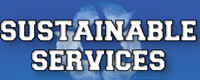 Sustainable Services