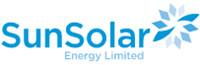 Sunsolar Energy Ltd