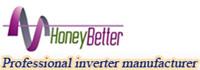Shenzhen Honey Better Technology Co., Ltd