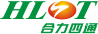 Jiangsu Helist Optoelectronic Co., Ltd