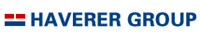 Haverer Group Ltd.