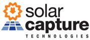 Solar Capture Technologies Ltd