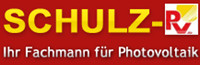 Schulz-PV