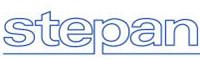 Stepan Ltd.