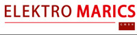 Electric Maric GmbH