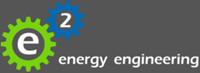 Ehoch2 Energy Engineering