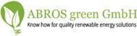 Abros Green GmbH