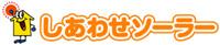 Shiawase Solar Co., Ltd.