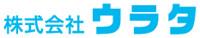 Urata Co., Ltd.