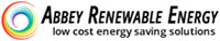 Abbey Renewable Energy Limited