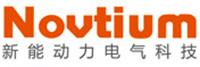 Novtium Electric Co., Ltd