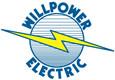 Willpower Electric, LLC
