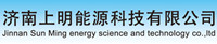 Jinan Shangming Energy Technology Co., Ltd.