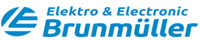 Elektro & Electronic Brunmüller GmbH
