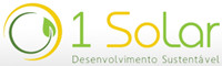 1 Solar Desenvolvimento Sustentável