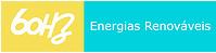60HZ Renewable Energy