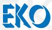 EKO Instruments Co., Ltd.
