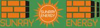 Sunray Energy