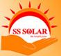 SS Solar Pvt. Ltd.