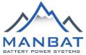 Manbat Ltd - Numax